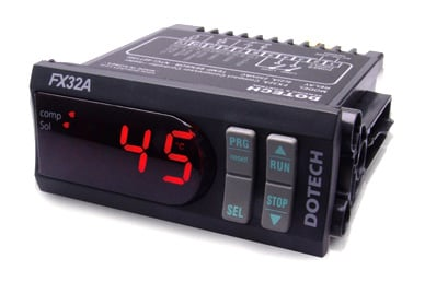 DOTECH FX32A
